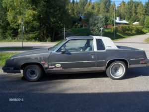 olds_81